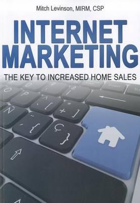 Internet Marketing by Mitch Levinson