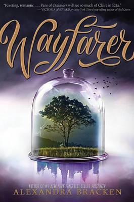 Wayfarer by Alexandra Bracken