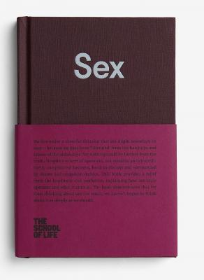 Sex by The School of Life