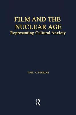 Film and the Nuclear Age book