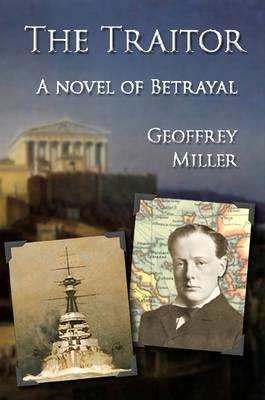 geoffrey miller the mating mind