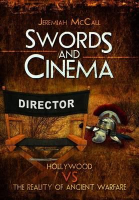 Swords and Cinema book