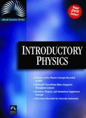Introductory Physics by J. Mackinnon