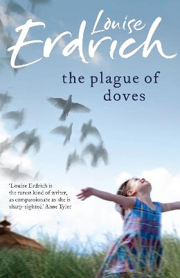 Plague of Doves by Louise Erdrich