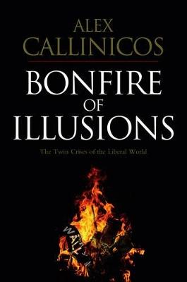 Bonfire of Illusions book