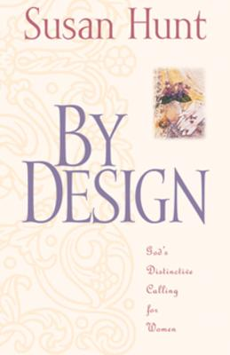 By Design by Susan Hunt