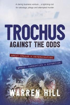 Trochus book