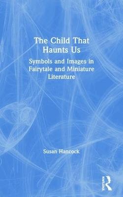 Child That Haunts Us book