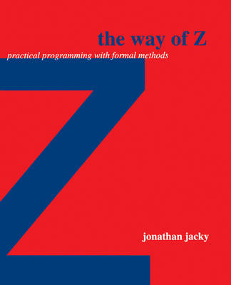 Way of Z by Jonathan Jacky