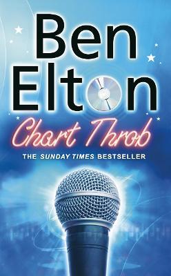 Chart Throb by Ben Elton