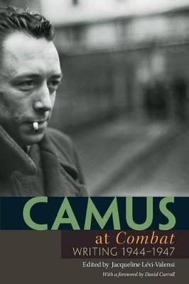 Camus at