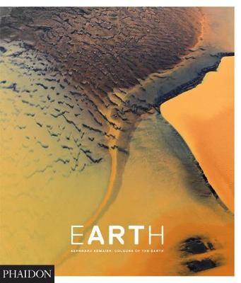 EarthArt by Stella Paul