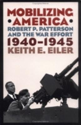 Mobilizing America book