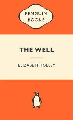 Well: Popular Penguins by Elizabeth Jolley