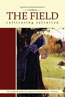 The Field by Ignatius Brianchaninov