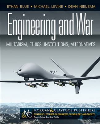 Engineering and War book