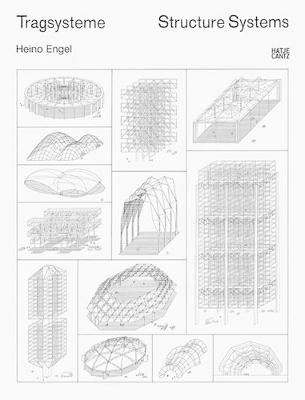 Structure Systems by Heino Engel