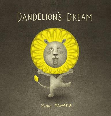 Dandelion's Dream book