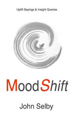 Moodshift by John Selby
