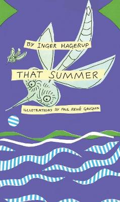 That Summer by Inger Hagerup