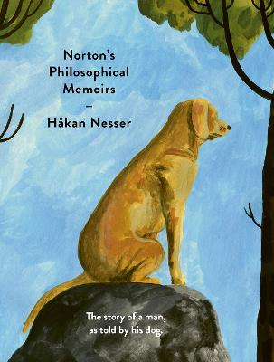Norton's Philosophical Memoirs by Hakan Nesser