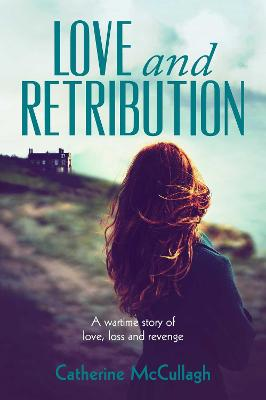 Love and Retribution book