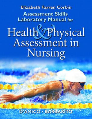 Assessment Skills Laboratory Manual book