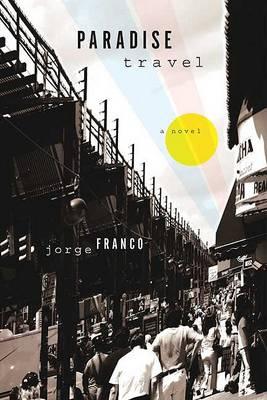 Paradise Travel by Jorge Franco