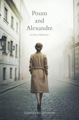 Poum and Alexandre book