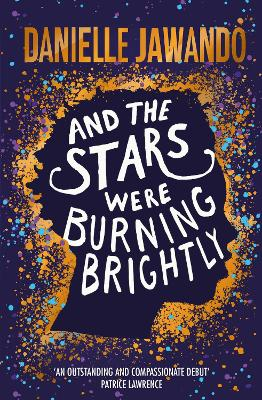 And the Stars Were Burning Brightly book