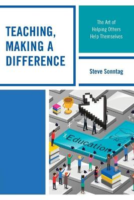 Teaching, Making a Difference book