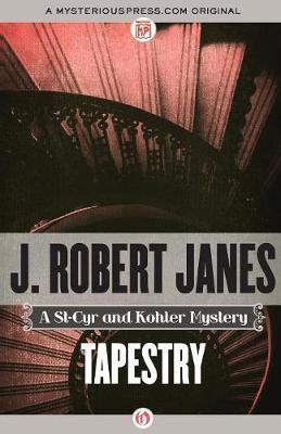 Tapestry by J. Robert Janes