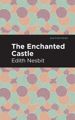 The Enchanted Castle book