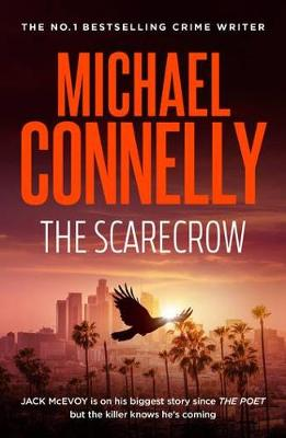 The Scarecrow book