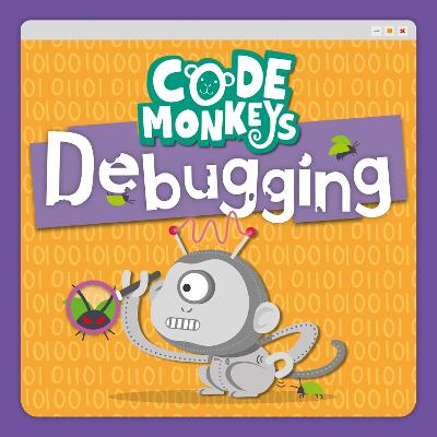 Debugging by John Wood