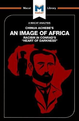 Image of Africa book