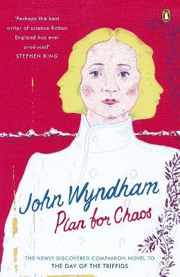 Plan for Chaos book