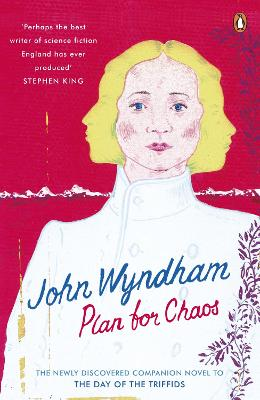Plan for Chaos by John Wyndham