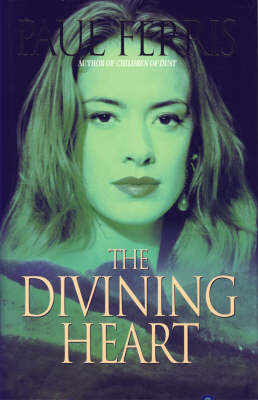 The Divining Heart book