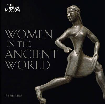 Women in the Ancient World book