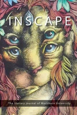 Inscape 2016 by Various Authors