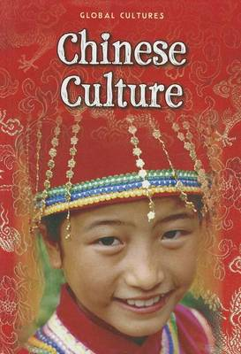 Chinese Culture by Mary Colson
