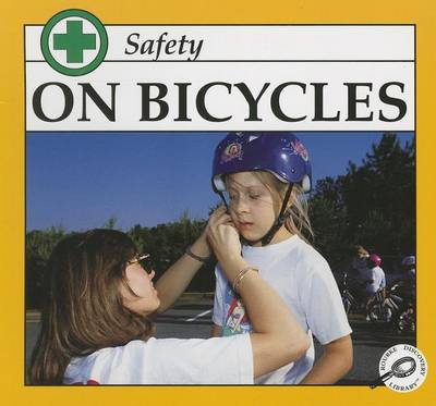 Safety on Bicycles by K. Carter