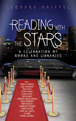 Reading with the Stars by Leonard Kniffel