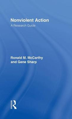 The 350th Anniversary of the Peace of Westphalia 1648-1998 by Ronald M. McCarthy