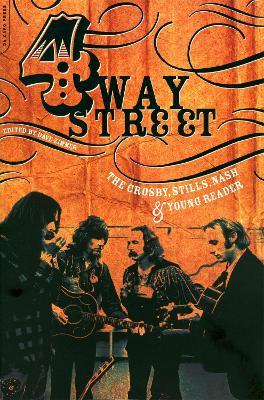 Four Way Street book