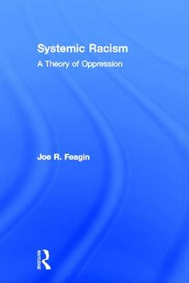 Systemic Racism book