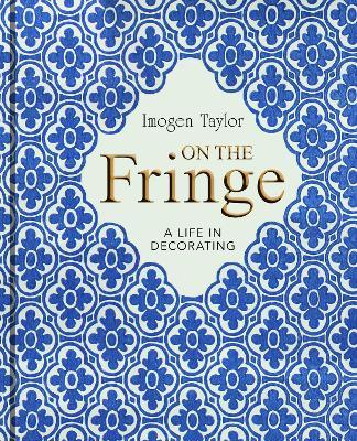 On the Fringe by Imogen Taylor