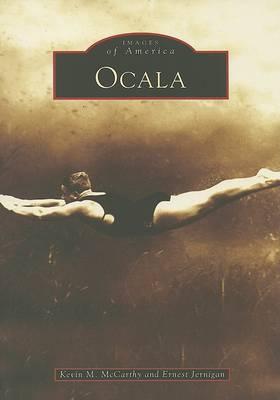 Ocala by Kevin M McCarthy