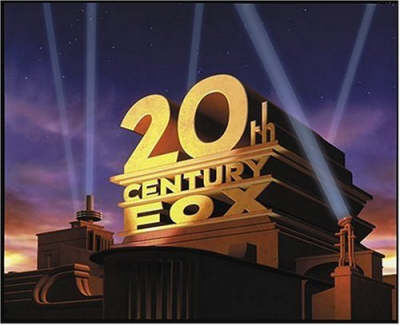 20th Century Fox: Inside the Photo Archive by Martin Scorsese